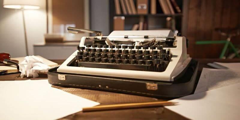 Senaryo Nedir - Senaryo Nasıl Yazılır
