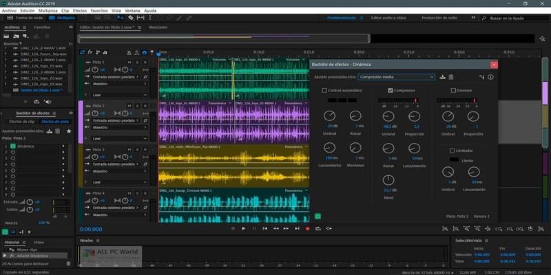 Ses Demosu Nasıl Hazırlanır?