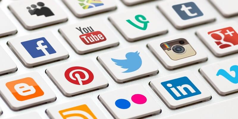 Sosyal Medya Seslendirme
